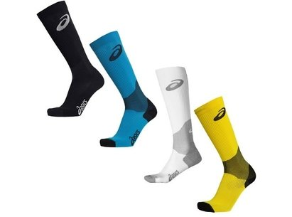 Asics Mens Compression Socks