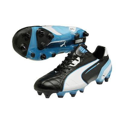 Puma SS14 King SG Mixed Football Boots