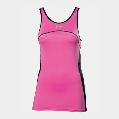 Asics Womens Ayami Tank Top