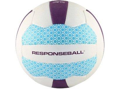 Responseball NX1 Netball Training Ball