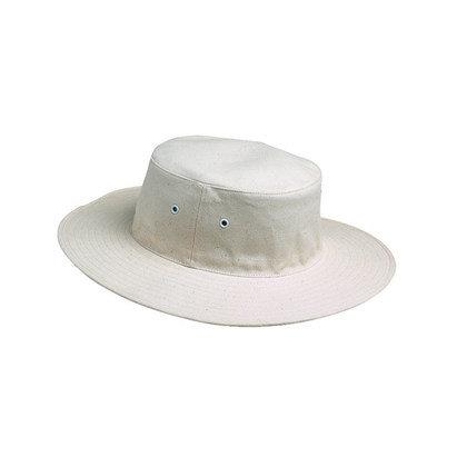 Readers Cricket Sun Hat