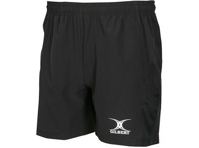 Womens Leisure Shorts