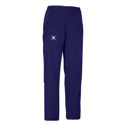 Gilbert Womens Synergie Training Trousers