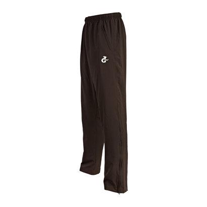 Gryphon Essential Mens Hockey Training Pants
