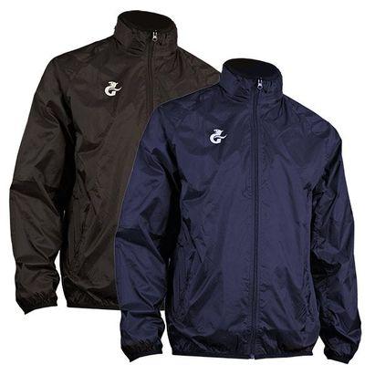 Gryphon Essential Mens Hockey Rain Jacket