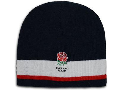 Canterbury RWC15 England RFU Beanie
