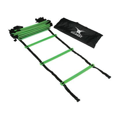 Gilbert Speed Ladder - 8 Metre