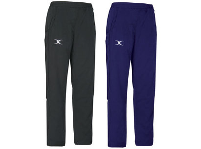 Gilbert Synergie Training Trousers - Mens