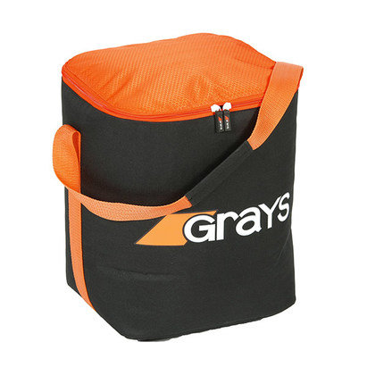 Hockey Ball Bag