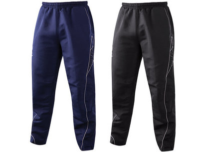 KooGa Hybrid Vortex Junior Rugby Training Trousers