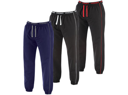 KooGa Stand Pant Pro Junior Rugby Training Trousers