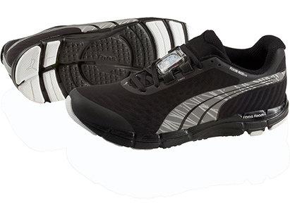 Puma AW14 Faas 600 V2 NC Powered Womens Running Shoes - Cushion