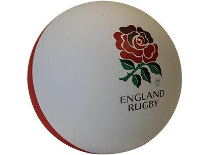 England Rugby RFU High Bounce Ball