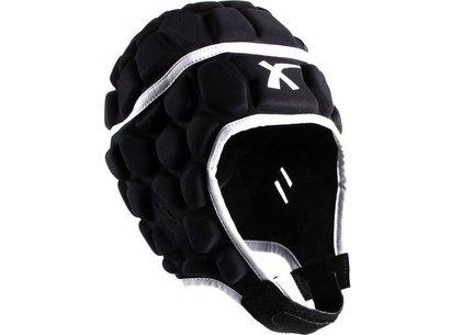 X Blades Elite Rugby Headguard