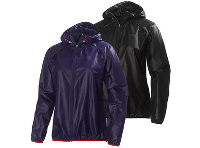 Helly Hansen Womens Feather Packable Jacket