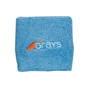 Grays Hockey Wristbands