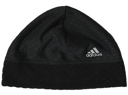adidas ClimaHeat Headband