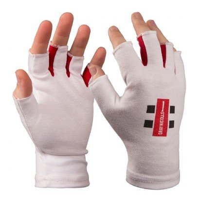 Gray Nicolls Performance Fingerless Cricket Gloves