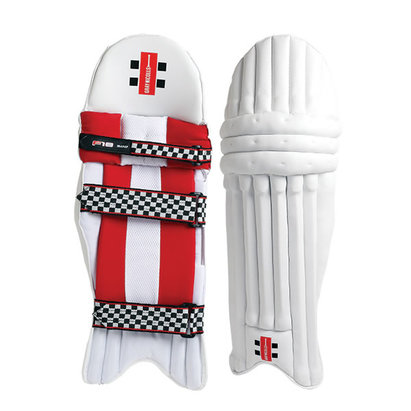 Gray-Nicolls 2015 F18 300 Cricket Batting Pads