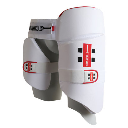 Gray Nicolls All In One Thigh Guard