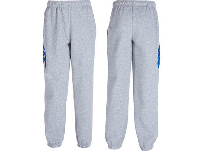 Canterbury Junior AW14 Cuffed Sweatpant