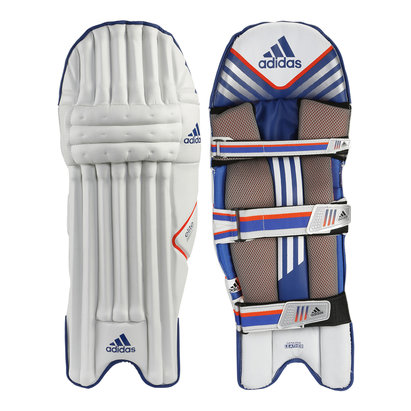 adidas 2015 Elite Cricket Batting Pads
