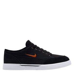 Nike 16 TXT