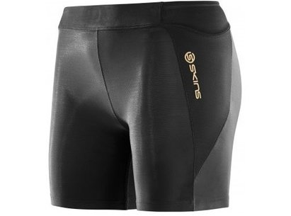 Skins A400 Compression Shorts - Womens