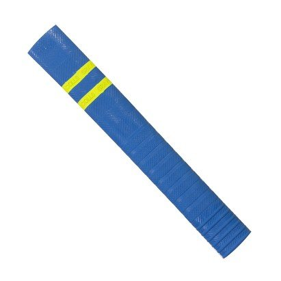 Gray-Nicolls Gray Nicolls Zone Pro Replacement Bat Grip