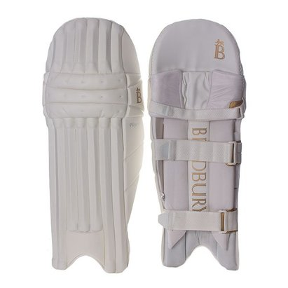 Bradbury 2015 Players Cricket Batting Pads