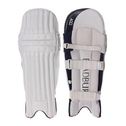 Bradbury Arion Cricket Batting Pads