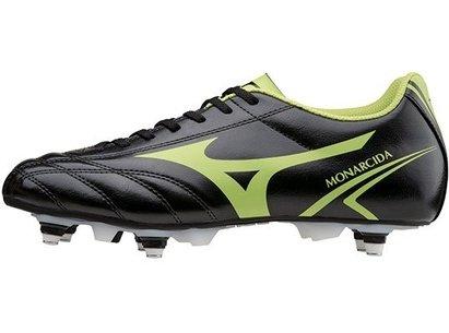Mizuno AW15 MONARCIDA Mix Football Boots