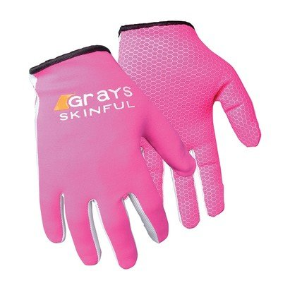 Grays Skinful Hockey Gloves - Pair