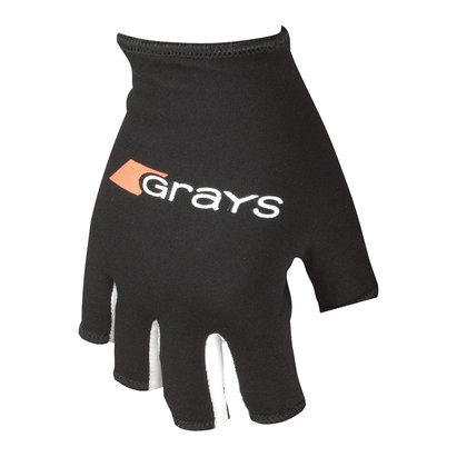 Grays Skinfit Hockey Gloves - Pair