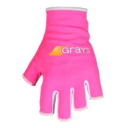 Grays Skinfit Hockey Gloves