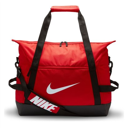 Nike Academy Large  Duffle Bag