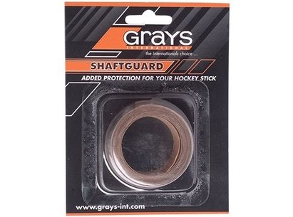 Grays Shaftguard