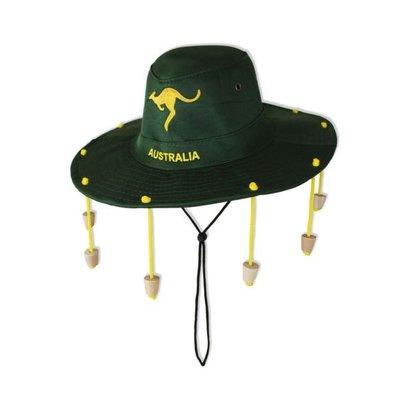 Australia Cork Hat