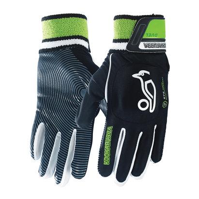 Kookaburra Duel Hockey Glove