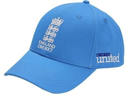 Cricket United Cap