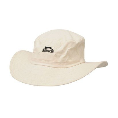 Slazenger Cricket Sun Hat