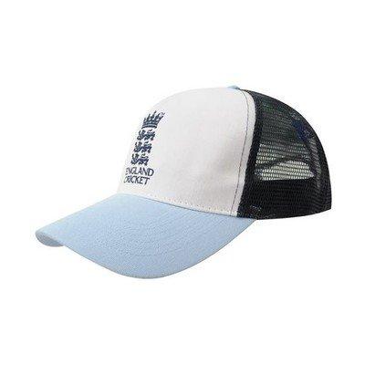 3c895fdf646 Buy cap white blue. Shop every store on the internet via PricePi.com ...