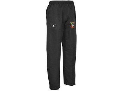 Gilbert Altrincham Kersal Rugby Club - Revolution Trousers - Senior