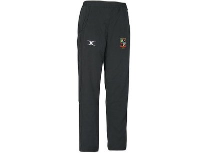 Gilbert Altrincham Kersal Rugby Club - Synergie Trousers - Senior