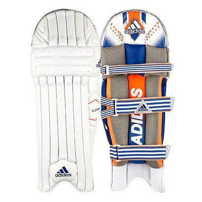 adidas 2016 SL Pro Cricket Batting Pads