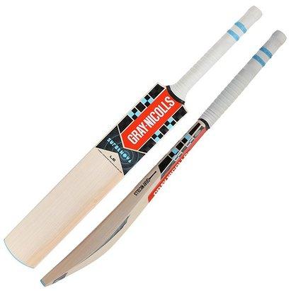 Gray-Nicolls 2016 Supernova Academy Junior Cricket Bat