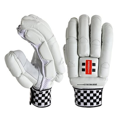 Gray-Nicolls Classic Select Cricket Batting Gloves 2015