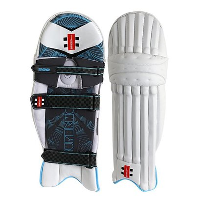 Gray-Nicolls 2016 Supernova 500 Cricket Batting Pads