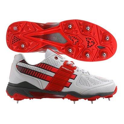 Gray-Nicolls Gray Nicolls GN1000 PRO Flexi Spike Cricket Shoes
