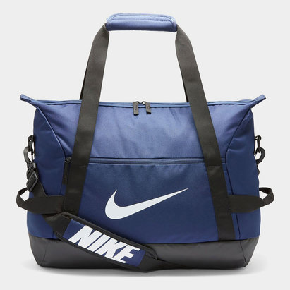 Nike Academy Team Soccer Duffel Bag Small